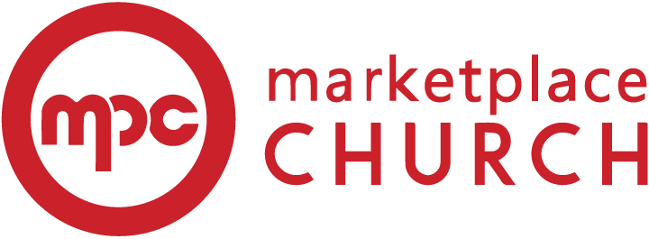 MarketPlace Church