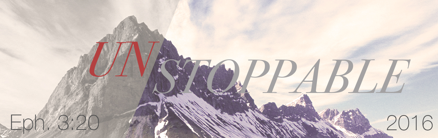 2016-unstoppable-web-banner