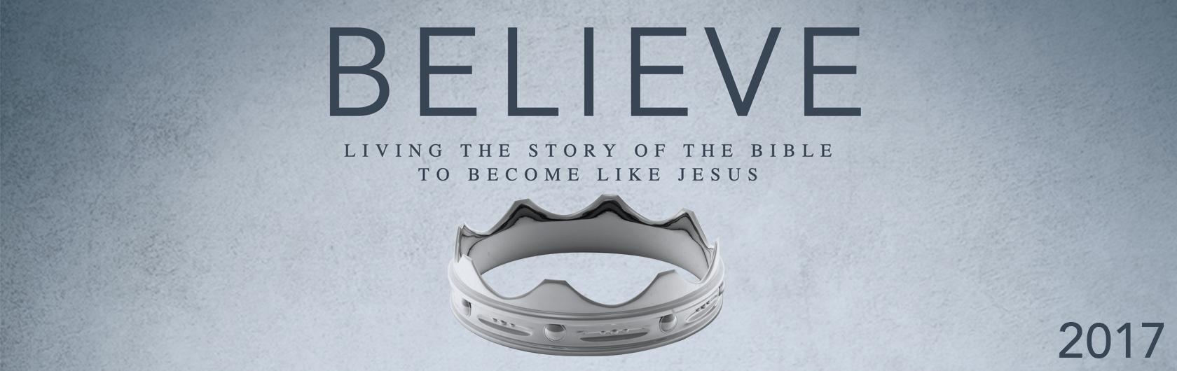 believe-web-banner