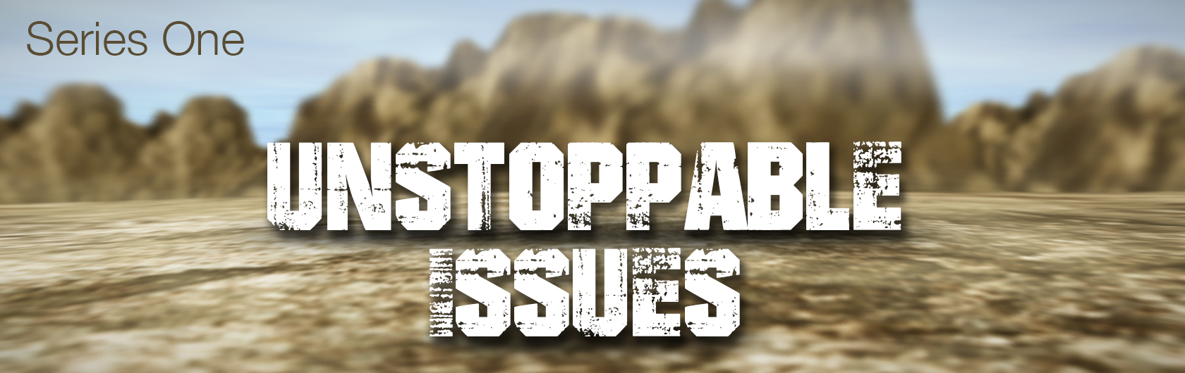 unstoppable-series-one-web-banner