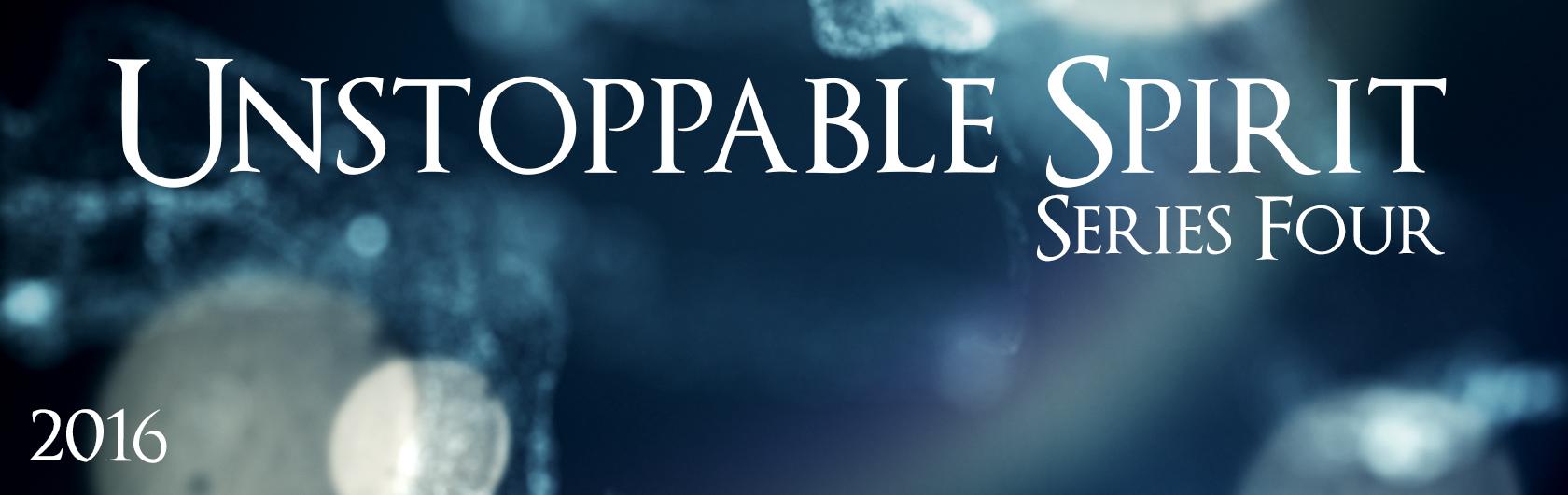 unstoppable-spirit-web-banner