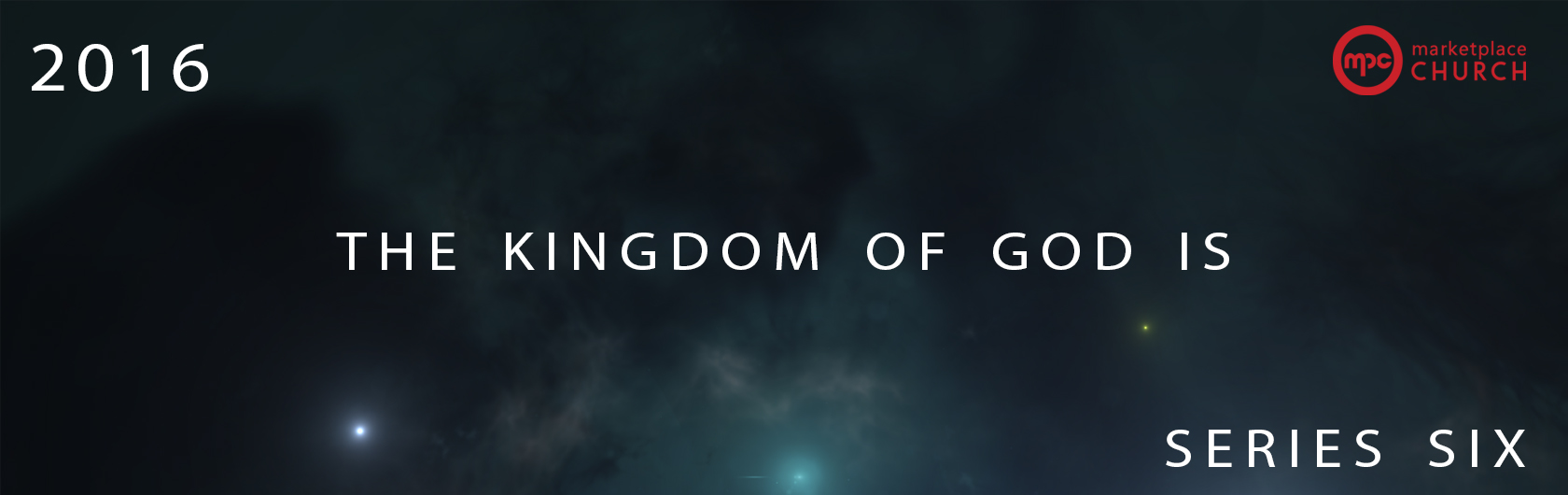 kingdom-of-god-web-banner