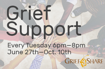 grief-support /></a></div> </div> </div>   </div>   </div>    <p>Comments are closed.</p>     </div> <div class=